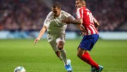 Een twijfelende Hazard, een zelfzekere Courtois en een kans voor Club Brugge: dit vond onze man van de Madrileense derby