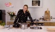 Studio 100 en Colruyt komen met 'kookprogramma voor en door kinderen'