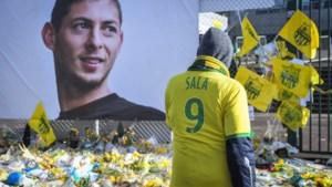 Cardiff City moet Nantes dan toch een miljoenensom betalen voor betreurde Emiliano Sala