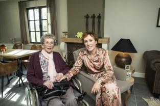 B&B Madelette is ode aan warmte en gezelligheid van grootmoeder