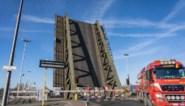 Belangrijke brug in Gent moet (nog eens) hersteld worden: maanden verkeershinder
