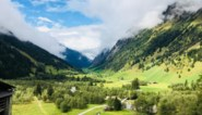Zo mooi is Tirol, ook zonder laagje sneeuw