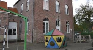 Kinderen buitenschoolse opvang kunnen warm zitten in klassen Vrije Basisschool