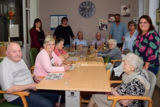 Capaciteit groepswonen verdubbelt, want senioren gaan graag 'op kot'