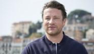 Restaurants failliet, maar bedrijf van Jamie Oliver doet het goed