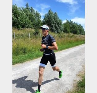 """Hartproblemen houden Timmy (37) niet weg van Ironman in Hawaï: """"Je mag daar niet te veel bij stilstaan"""""""