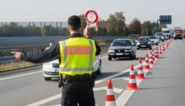 Duitse binnenlandminister wil grenscontroles opdrijven