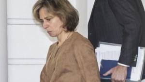 Waarom de Nederlandse telecomgigant KPN voormalig topvrouw van Proximus Dominique Leroy zo plots laat vallen