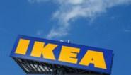 IKEA roept slabbetjes voor kinderen terug: gevaar op verstikking