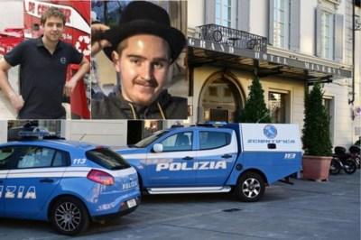 Italiaanse apotheker ondervraagd na dood Kempische broers, jongens stierven mogelijk door te zware pijnstillers en drank