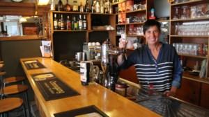 """TKaFE volgt 't Volkshuis op als Beste Café van Aalter: """"Ik een café open houden? Ik zou het nooit geloofd hebben"""""""