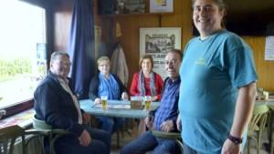 Bij Waaiken al vijfde keer op rij verkozen tot Beste café van Dilbeek