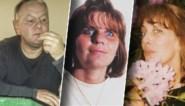 Antwerpse glazenwasser Stephaan Du Lion bekent nog drie moorden op Vlaamse vrouwen