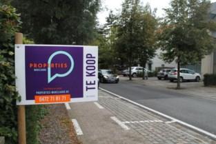 Randgemeenten ten strijde tegen hoge woningprijzen