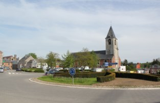 Vlaamse Regering voorziet 1.440.495 euro extra investeringsmiddelen voor Lubbeek