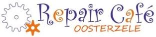 Repair Café Oosterzele op zaterdag 5 oktober