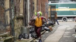 """REVIEW. Onze man geeft 'Joker' 5 sterren: """"Een afschuwelijke, niet te missen film"""""""