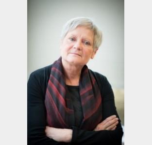 Alzheimer en dementie. Lezing door prof Christine Van Broeckhoven