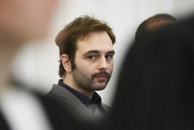"""Kim De Gelder te ziek voor de psychiatrie: """"De vraag is of hij ooit behandelbaar zal zijn"""""""