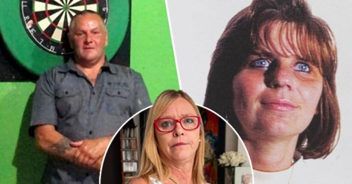 """Familie van Eve Poppe na de bekentenis van seriemoordenaar Du Lion: """"Nu willen we alles weten. Je grijpt niet zomaar naar een touw en een mes"""""""