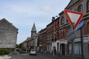 Nieuw Randfonds geeft armslag om Vlaamse rand beter te ondersteunen