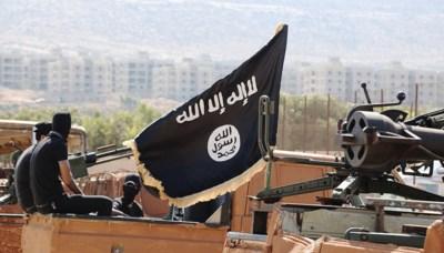 """""""We mogen geen nieuwe generatie jihadi's laten opgroeien in Syrië"""""""