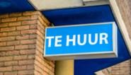 Brusselse huurwoning kostte in 2018 gemiddeld 739 euro