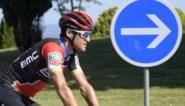 Fantast die ploeg rond Greg Van Avermaet wilde bouwen met honderden miljoenen euro's staat terecht voor oplichting
