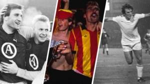Dit zijn de tien strafste stunts van Belgische clubs in Europa: geen Real-Club, verrassende nummer 1