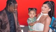 Kylie Jenner bevestigt relatiebreuk
