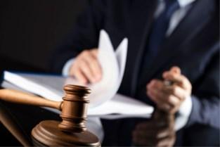 Man krijgt achttien maanden cel voor herhaalde aanranding van 12-jarig meisje