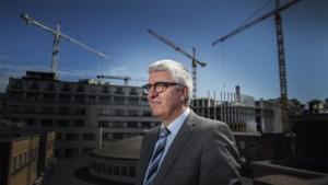 """VBO hoopt op doorstart federale regeringsvorming: """"Er zijn genoeg uitdagingen"""""""