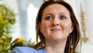 Waarom Gwendolyn Rutten het ministerschap laat passeren: de eerste vrouwelijke premier?