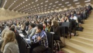 "Gentse studentenraad ""sterk verontwaardigd"" over harde knip in hoger onderwijs: ""Ronduit absurd"""