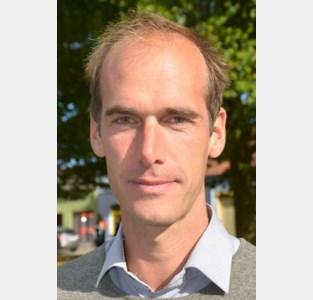 Vlaams regeerakkoord voorziet in fors meer geld voor Zottegem