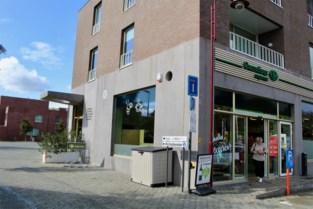 """Gemeentebestuur van Boechout geeft in huurcontract een cadeautje van bijna 100.000 euro: """"Oeps… foutje"""""""
