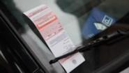 Mensensmokkelaar loopt tegen de lamp door onbetaalde verkeersboetes