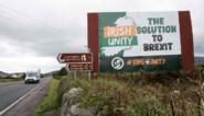 Britse regering publiceert nieuwe voorstellen over Ierse grens, Europese leiders reageren gematigd positief