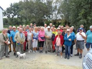 Seniorenclub met vierhonderd leden moet ermee stoppen: bijna niemand wil de handen uit de mouwen steken