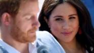 Bang dat Meghan de nieuwe Diana wordt, maar de strijd van prins Harry tegen de tabloids gaat verder dan dat