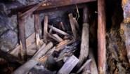 Zeker 14 doden bij instorting in Congolese mijn, nog 20 mensen vermist