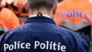 Verhuis van federale politie heeft 40 miljoen euro te veel gekost