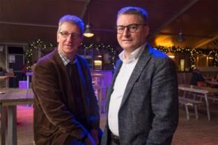 """Koen Van den Heuvel (CD&V) keert met dubbel gevoel terug naar de lokale politiek: """"Ik moet mijn kabinet nu al leegmaken"""""""