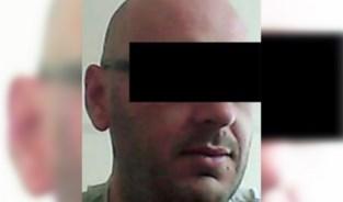 Doodrijder heeft les nog altijd niet geleerd: 43ste veroordeling