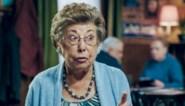 """Bomma uit 'Familie' niet mals voor VTM: """"Moet ik 93 geworden zijn om zoiets mee te maken?"""""""