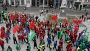 Ambtenarenvakbond VSOA beraadt zich al over staking na Vlaams regeerakkoord