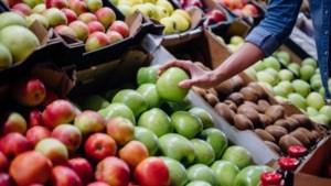 Volkoren brood kan je leven redden en de 11 andere voedselgeboden om écht gezond te eten