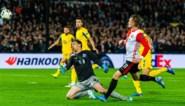 EUROPA LEAGUE. Nederlandse teams presteren sterk, Dendoncker helpt mee aan historische zege