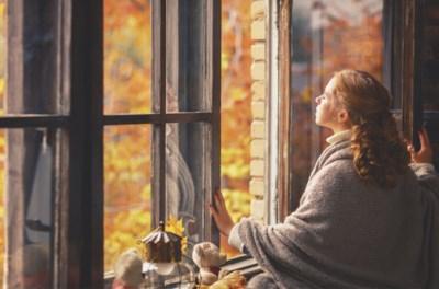 De lucht in huis is vaak slechter dan buiten: dit kan je daar aan doen