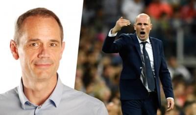 """Onze Chef Voetbal Ludo Vandewalle: """"De prestaties van Philippe Clement kunnen niet lang meer onopgemerkt blijven in Europa"""""""